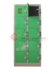 zhengxu charging cabinet of electronic schoolbag charging