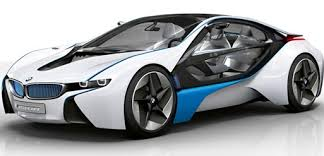 bmw car photo top 10 best bmw cars in india 2017 blaze