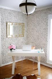best 25 trendy wallpaper ideas on pinterest feature walls wall