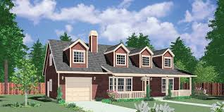 one story house plans with walkout basement remarkable ideas 1 5 story house plans with walkout basement