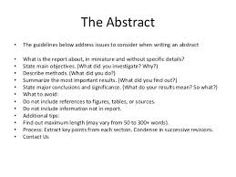 thesis abstract tips pay someone to do my assignment for me assignment thesis writing