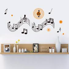 musical home decor popular free music staff buy cheap free music staff lots from