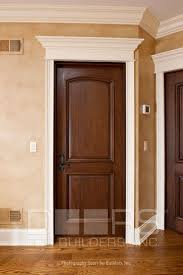 mobile home interior trim 24 best interior doors images on interior doors