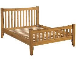 John Lewis Bedroom Furniture Uk Wooden Beds Archives The World Of Beds