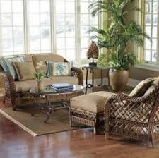 tropical living room sets foter