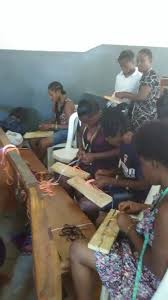 updates u2014 nord est haiti lutheran mission