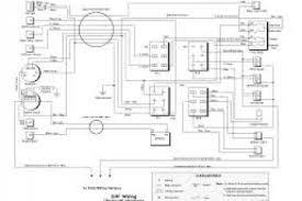 renault megane 2 wiring diagram 4k wallpapers