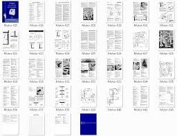 best white westinghouse fridge manual 15 in cover letter online