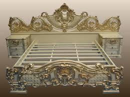best 25 victorian bedroom furniture ideas on pinterest