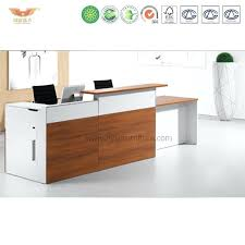 Reception Desks Sydney Salon Reception Desk China Reception Table Salon
