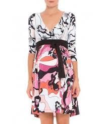 179 best maternity dresses images on pinterest cocktail dresses