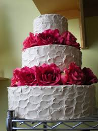 wedding cake no fondant 11 best wedding cake ideas no fondant images on