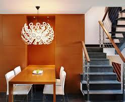 modern dining room light fixture choosing dining room light fixture ideas