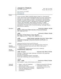 ms word resume templates free microsoft word resume templates 2017 professional modern ms office