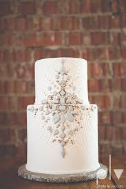 tiered wedding cakes 45 and wedding cakes graceful inspiration tier by tier