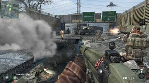 Rezurrection Map Pack The Escalation Map Pack For Call Of Duty Black Ops Takes Us To