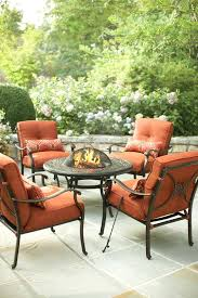 Outdoor Furniture Clearance Sales by Outdoor Patio Furniture Clearance Canada Garden Patio Sets Sale