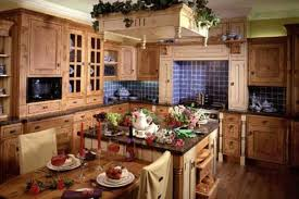 country living kitchen ideas rustic country living room ideas country style kitchen country