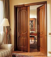 Interior Doors For Homes Solid Wood Doors Doors Al Habib Panel Doors Al Habib Panel