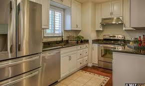 kitchen cabinets concord ca mf cabinets 3712 willow pass road 35 concord ca 94519 mls 40779243