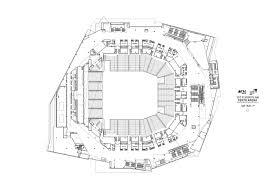 floor plan perth arena floor house plans with pictures