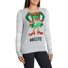 sweater walmart where to get your sweaters for the office