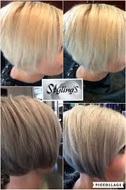 Bob Fris by 58 Best Styling S Images On Extensions Mauve And