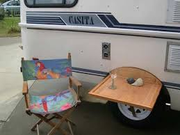 Casita Awning 356 Best Casita Travel Trailers Images On Pinterest Travel