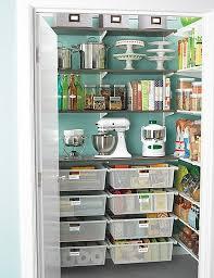 Kitchen Closet Pantry Ideas 103 Best Pantry Storage Pantry Organization Images On Pinterest