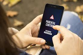 best parental control software and apps 2017 comparitech