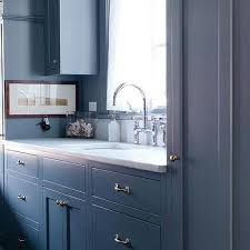 Laundry Room Cabinet Knobs Brass Laundry Room Cabinet Knobs Design Ideas