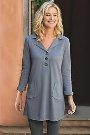 womens tunic tops sweaters soft surroundings