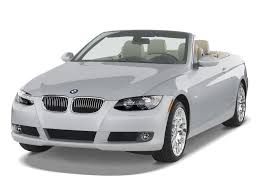 2010 bmw 3 series reviews and rating motor trend
