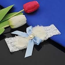 jarretiere mariage jarretière mariage jarretières mariée topwedding