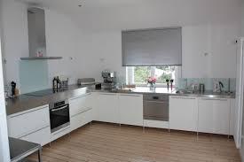 küche arbeitshöhe küche s g 2013 schreinerei gottbehüt bonn