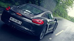 porsche cayman 2015 interior porsche cayman 2015 s price mileage reviews specification