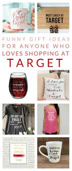 gifts for friends who target shopping guide for the target
