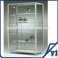 glass cabinet for sale glass cabinet display glass cabinet from glass display cabinet for