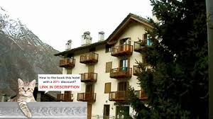 belvedere la thuile italy reviews youtube