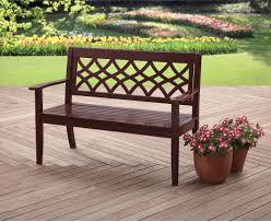 Patio Furniture Pvc - patio pvc pipe patio furniture space saving patio furniture