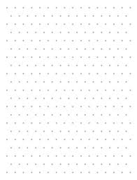 half inch graph paper printable grid papers from activity