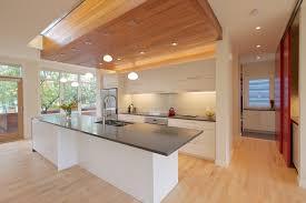 plan 3d cuisine gratuit cuisine plan de cuisine équipée gratuit plan de cuisine plan de