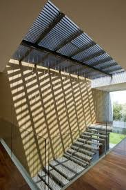 206 best stairs images on pinterest stairs architecture and
