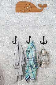 Wallpaper Nautical Theme - nautical surf themed bedroom photo by scott clark photo 100