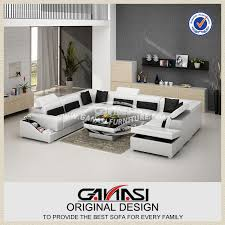 Sofa Set Divan Sofa Sofa Set Divan Sofa Suppliers And - Indian furniture designs for living room