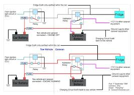 car electrical wiring diagrams simple drawing showing the