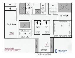 design a bathroom layout tool bathroom bathroom remodel tools layout tool magnificent photos