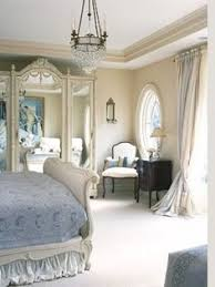 15 exquisite french bedroom designs architecture design french