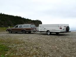 rv net open roads forum what kind of tow vechicles do we have
