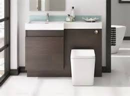 Combination Vanity Units For Bathrooms by Furniture Vanity Units Combination Vanity Unitspng Bathroom